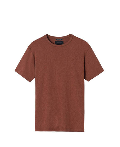 Standard Short Sleeve Clay