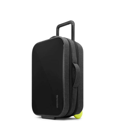 EO Travel Hardshell Roller Black