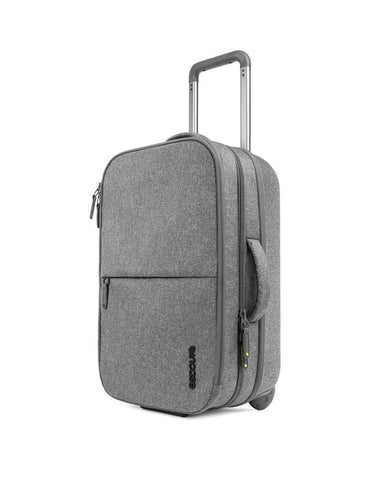 EO Travel Hardshell Roller Heather Grey