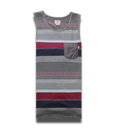 Point Loma Tank Top