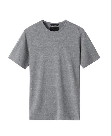 Signals Short Sleeve Static Grey