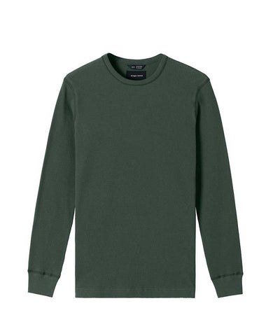 Thermal Long Sleeve Pine
