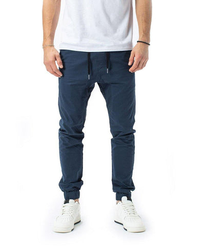 Sureshot Lightweight Jogger Duke Blue