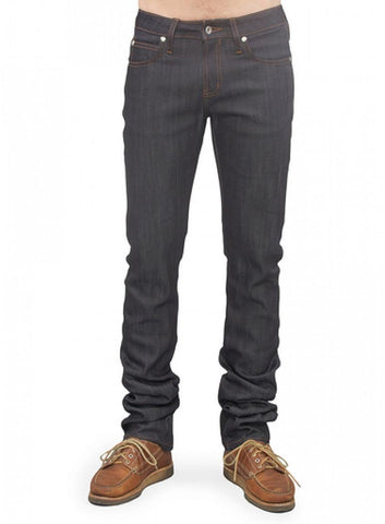 Power Stretch SkinnyGuy  Indigo