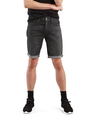 511™ Slim Cut-Off Shorts Blackboard