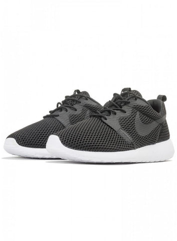 Roshe One Hyperfuse BR Black