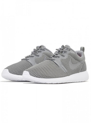 Roshe One Hyperfuse BR Cool Grey