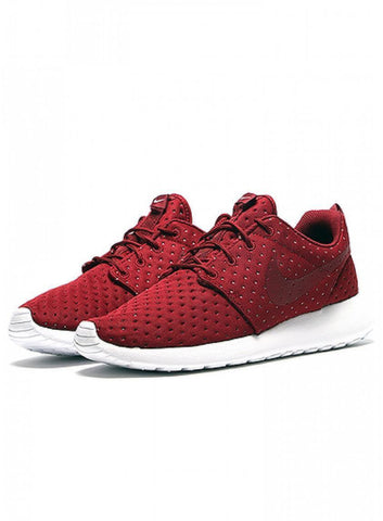Roshe One SE Team Red