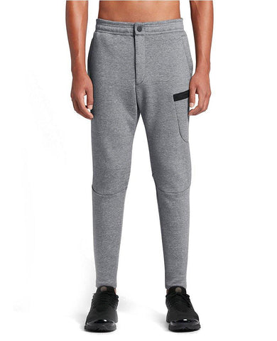 Sportswear Tech Fleece Pant Carbon Heather
