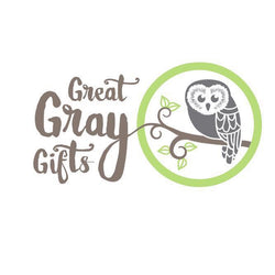 great gray gifts montana charlo missoula