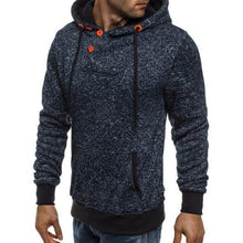 Load image into Gallery viewer, Bravonew Men's Hoodie 3 Colors