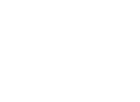 Majestic Outdoors