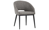 Hatcher Dining Chair