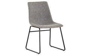 Callie Dining Chair - 3 Colors