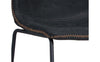Callie Counter Stool - Black