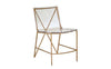 Adams Dining Chair