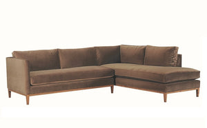 Ardsleigh Sectional