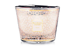 Baobab Women 4 Wick Candle