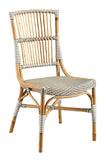 Boschendal Dining Chair
