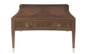 Charvet Coffee Table