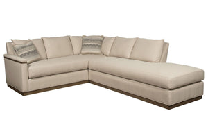 Envision Sectional