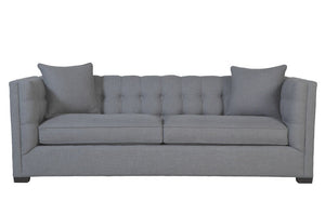 Highline Sofa