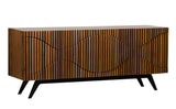 Illusion Side Board Buffet