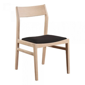 Kenyon Dining Chair