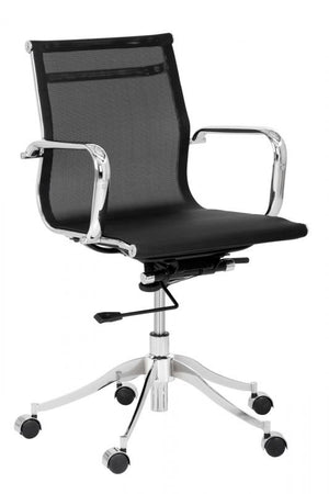 Mesh Desk Chair