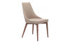 Noor Dining Chair - Beige