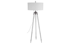 Ronet Floor Lamp