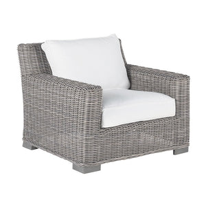 Providence Outdoor Lounge Chair