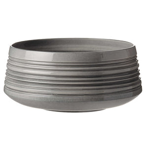 Stria Bowl - 2 Colors