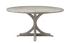 Samuel Round Dining Table