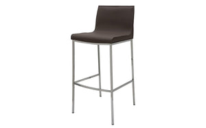 Slim Counter Stool