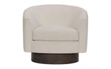 Swivel Tub Chair - 3 Base Colors
