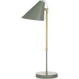 Task Lamp - 3 Colors