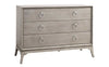 Tennet 3 Drawer Chest