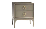 Tennet Nightstand