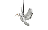 Dove Of Peace Ornament