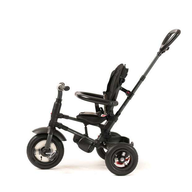 GREY RITO PLUS FOLDING TRIKE - Smart Kids Trike