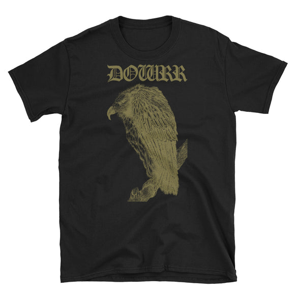 DOWRR VULTURE