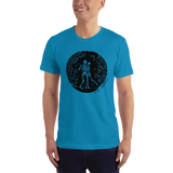NICK SHATTUCK THE TIDE TEE
