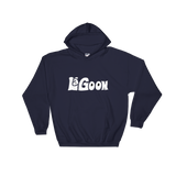 LÀGOON LOGO HOODIE - THE ROADHOUSE