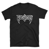 THE RARE BREED BREEDERS LOGO TEE - THE ROADHOUSE