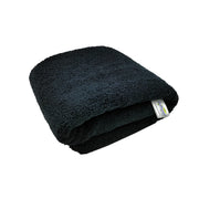 Microfiber Pet Care Towel - 340 GSM