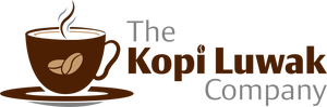 The Kopi Luwak Coffee Company