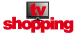TV Shopping - Tienda On Line