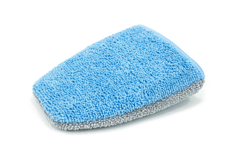 Scrub Ninja - 3 Pack! Leather & Vinyl Scrubbers