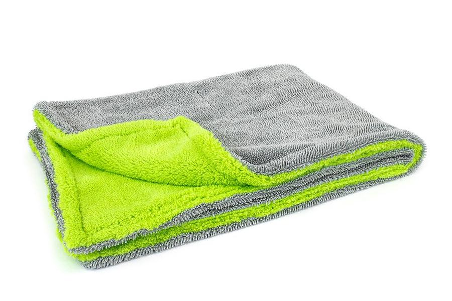 Amphibian - Microfiber Drying Towel, 51 x 76cm, 1100gsm) - 1 pack